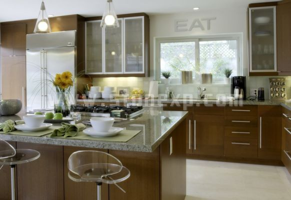 Countertop Collections 4