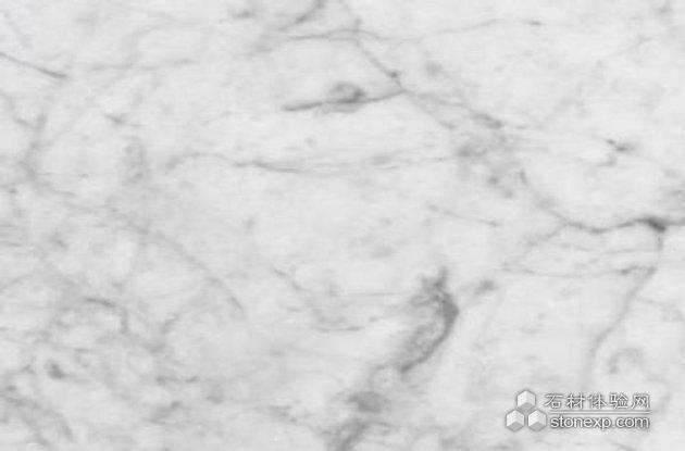 Bianco Carrara Variety Stonexp